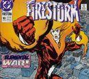 Firestorm Vol 2 93