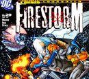 Firestorm Vol 3 20