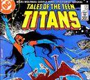 Tales of the Teen Titans Vol 1 64