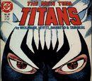 New Teen Titans Vol 2 30