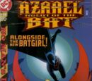 Azrael: Agent of the Bat Vol 1 56