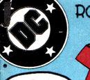 All-Star Squadron Vol 1 33