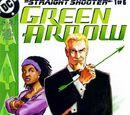 Green Arrow Vol 3 26
