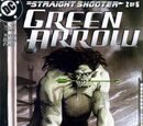 Green Arrow Vol 3 27