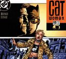 Catwoman Vol 3 15