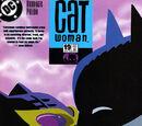Catwoman Vol 3 19
