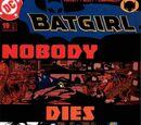 Batgirl Vol 1 19
