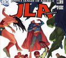JLA Classified Vol 1 41
