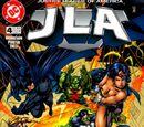 JLA Vol 1 4