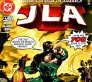 JLA Vol 1 27
