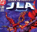 JLA Vol 1 55
