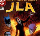 JLA Vol 1 97