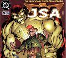 JSA Vol 1 5