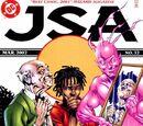 JSA Vol 1 32