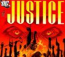 Justice Vol 1 3