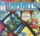 Infinity Inc. Vol 1 40