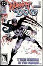 Hawk and Dove Vol 3 14.jpg
