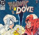 Hawk and Dove Vol 3 16