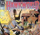 Hawkworld Vol 2 7