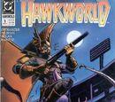 Hawkworld Vol 2 9