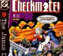 Checkmate Vol 1 18