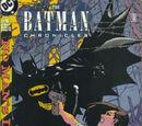 Batman Chronicles Vol 1 16