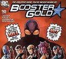 Booster Gold Vol 2 10