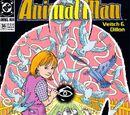 Animal Man Vol 1 36