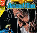 Animal Man Vol 1 40