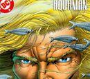 Aquaman Vol 5 39