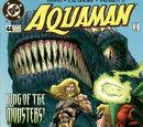 Aquaman Vol 5 44