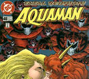 Aquaman Vol 5 48
