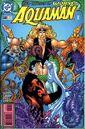 Aquaman Vol 5 60.jpg