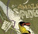 Comics Released in December, 2008