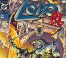 Lobo Vol 2 14