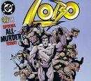 Lobo Vol 2 50
