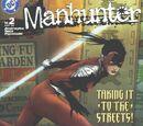 Manhunter Vol 3 2