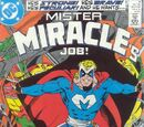Mister Miracle Vol 2 9