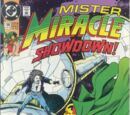 Mister Miracle Vol 2 14