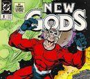 New Gods Vol 3 10