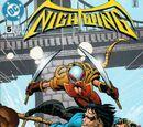 Nightwing Vol 2 5