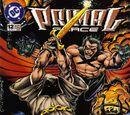 Primal Force Vol 1 12