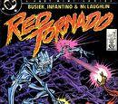 Red Tornado Vol 1 4