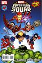 Super Hero Squad Hero Up! Vol 1 1.jpg
