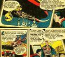 Superman Vol 1 132/Images