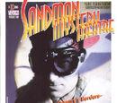 Sandman Mystery Theatre Vol 1 45