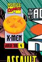 Adventures of the X-Men Vol 1 4.jpg