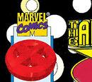 Adventures of the X-Men Vol 1 10