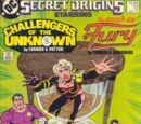 Secret Origins Vol 2 12