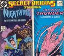Secret Origins Vol 2 13